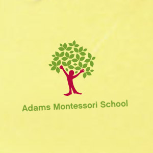 Adams Montessori School