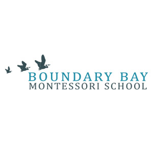 Boundary Bay Montessori School