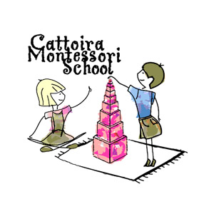 Cattoira Montessori School