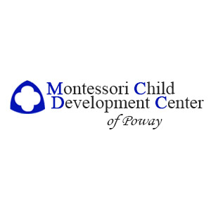 Montessori Child Development Center