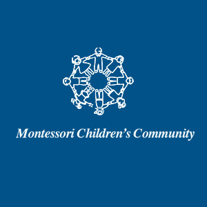 Montessori Childrens Community