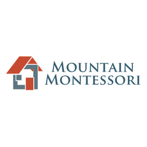 Mountain Montessori