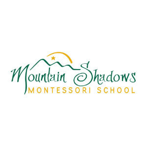 Mountain Shadows Montessori School