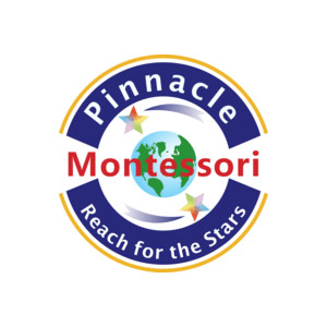 Pinnacle Montessori Academy