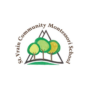 St Vrain Community Montessori School