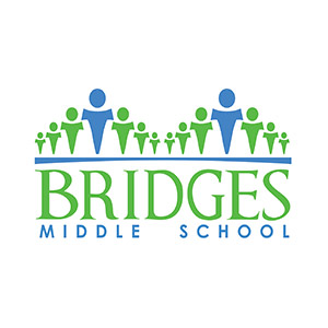 Bridges Middle School