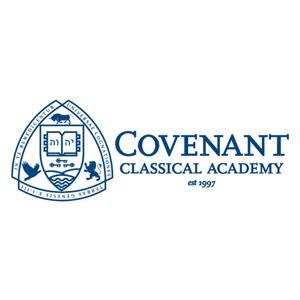 Convenant Classical Academy