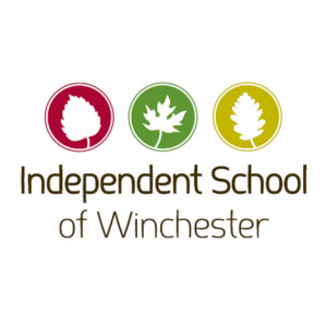 Independent School of Winchester