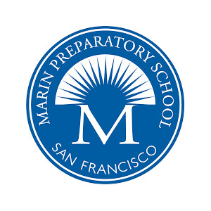 Marin Preparatory School San Francisco