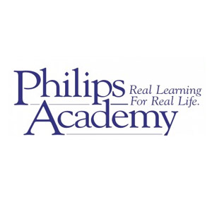 Philips Academy