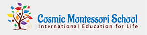 Cosmic Montessori School